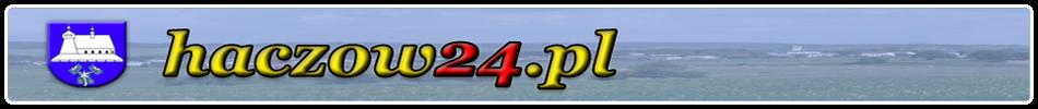Logo Haczow