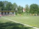 Piłkarska Kadra Czeka