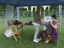 Piknik Rodzinny Haczów Pomaga