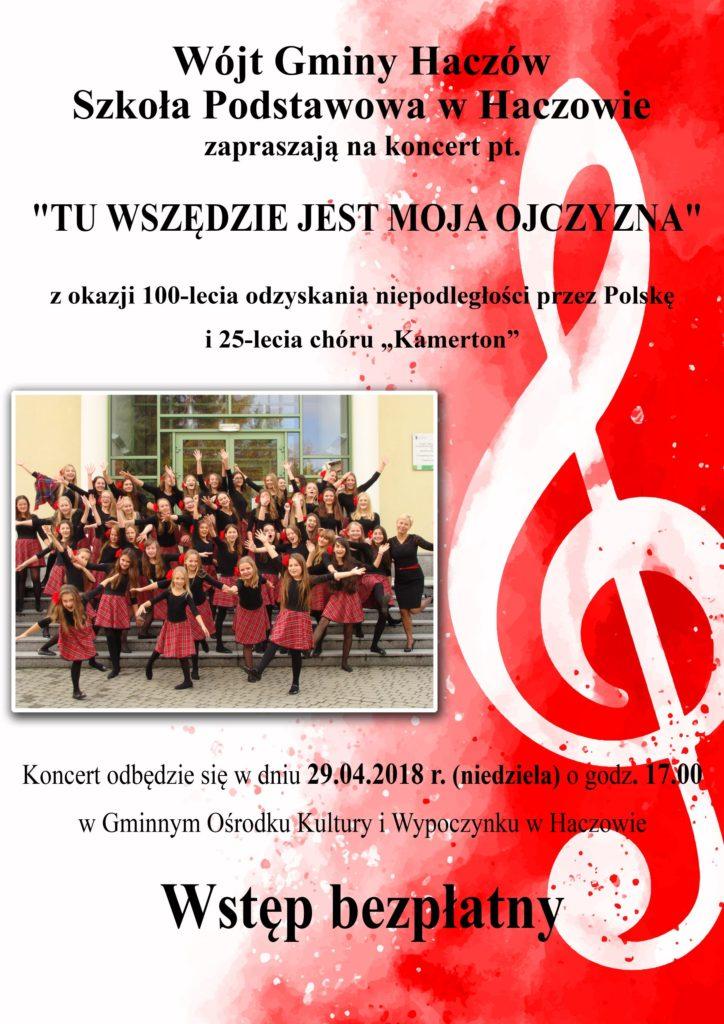 SellPrint haczow24.pl