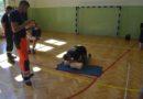I Gminne Zawody Pierwszej Pomocy w Trześniowie