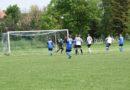 Oldboys Haczów zwycięzcą międzynarodowego turnieju w piłce nożnej