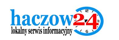 Haczow24.pl