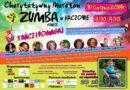Maraton Zumba
